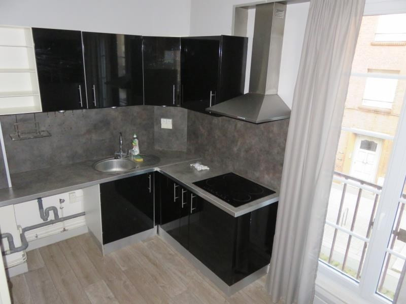Location appartement Dunkerque 700€ CC - Photo 3
