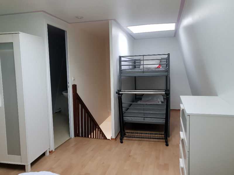 Location appartement Montmorency 827€ CC - Photo 3