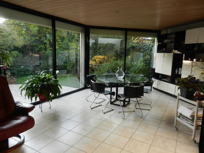 Sale house / villa Le mans 473200€ - Picture 5