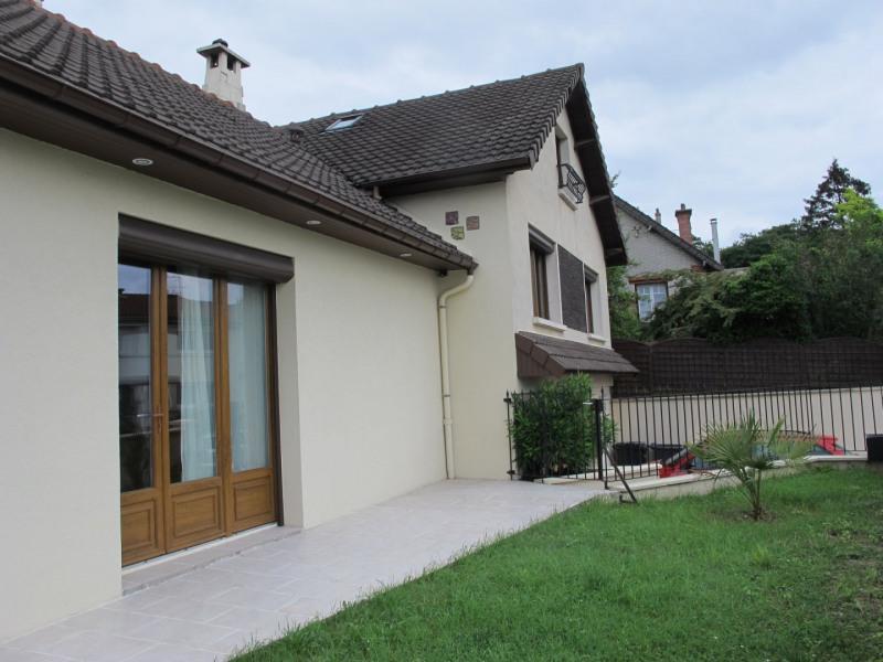 Vente maison / villa Gagny 430000€ - Photo 1