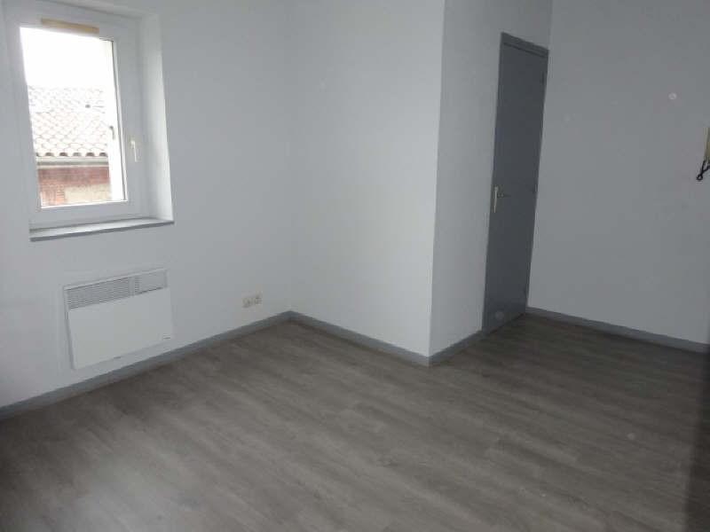 Location appartement Toulouse 405€ CC - Photo 1