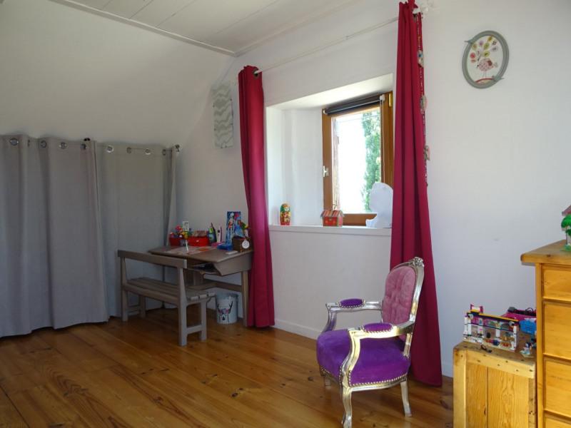 Vente maison / villa Tournay 250000€ - Photo 10