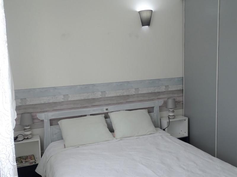 Vermietung von ferienwohnung wohnung Saint gilles 340€ - Fotografie 11