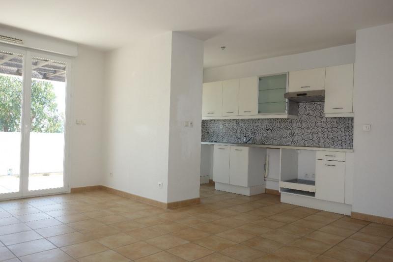 Locação apartamento Hyeres 1015€ CC - Fotografia 3