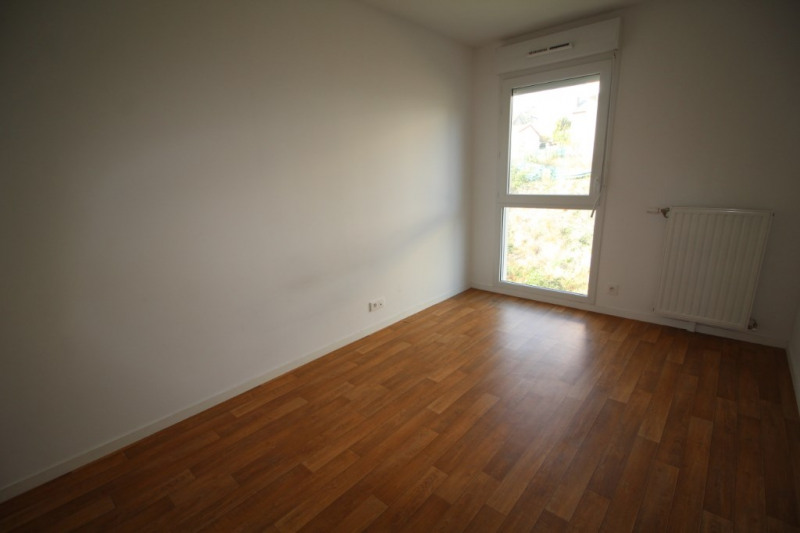 Vente appartement Villenoy 189 000€ - Photo 4