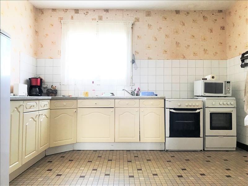 Vente maison / villa St emilion 265000€ - Photo 5