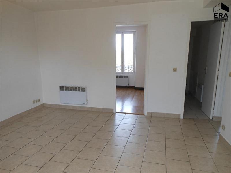 Location appartement Ozouer le voulgis 615€ CC - Photo 5