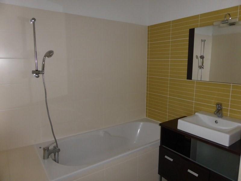 Vente appartement Ste clotilde 124000€ - Photo 6