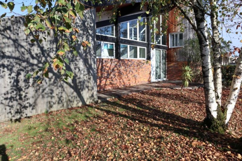 Vente maison / villa Dax 330000€ - Photo 16