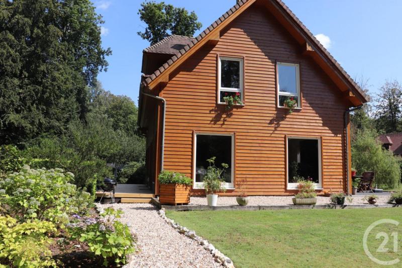 豪宅出售 住宅/别墅 Deauville 593250€ - 照片 1