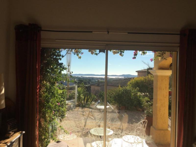 Deluxe sale house / villa Sainte-maxime 980000€ - Picture 5