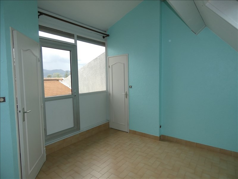 Location appartement Montelimar 590€ CC - Photo 3