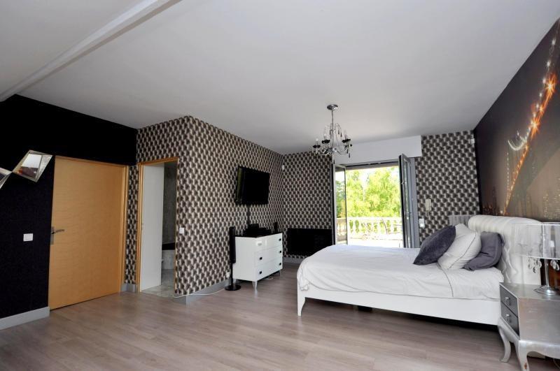 Sale house / villa Marcoussis 800000€ - Picture 20