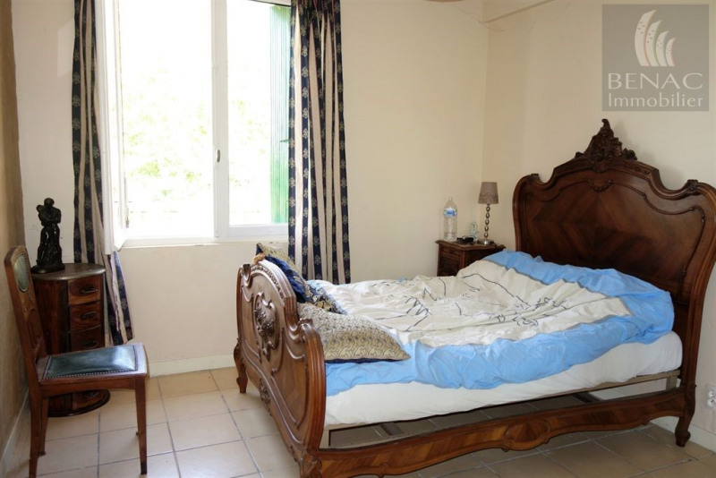 Vente maison / villa Realmont 480000€ - Photo 7