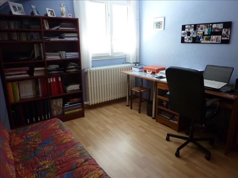 Vente maison / villa Orsay 415000€ - Photo 10