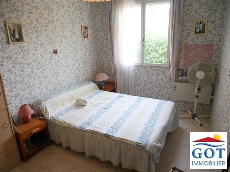 Revenda casa St laurent de la salanque 189000€ - Fotografia 8