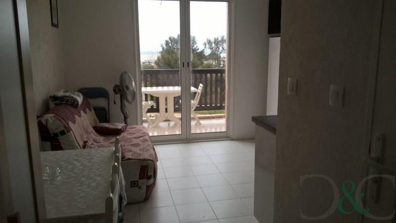 Deluxe sale apartment La londe les maures 165000€ - Picture 5