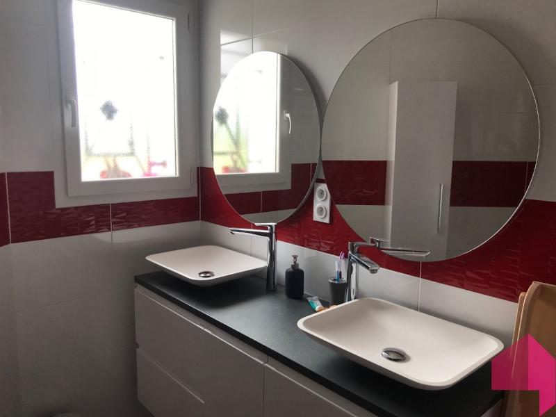 Sale house / villa Revel 225000€ - Picture 7
