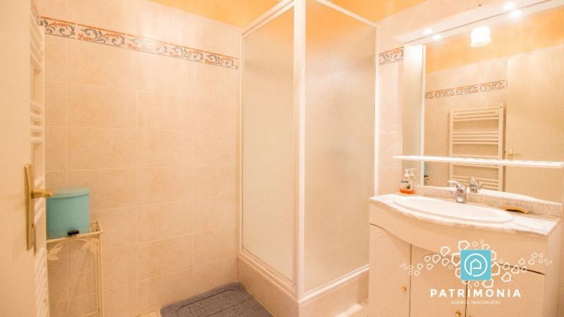 Vente maison / villa Clohars carnoet 256025€ - Photo 6
