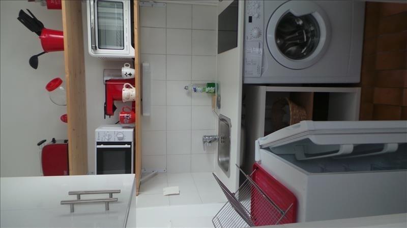 Location appartement Paris 12ème 990€ CC - Photo 4