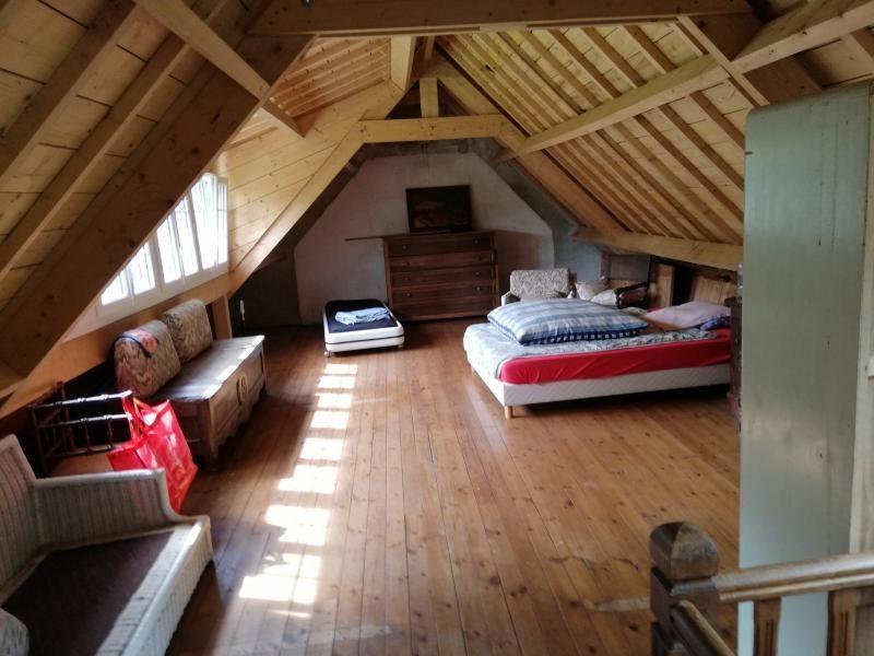 Sale house / villa Mael pestivien 160000€ - Picture 8