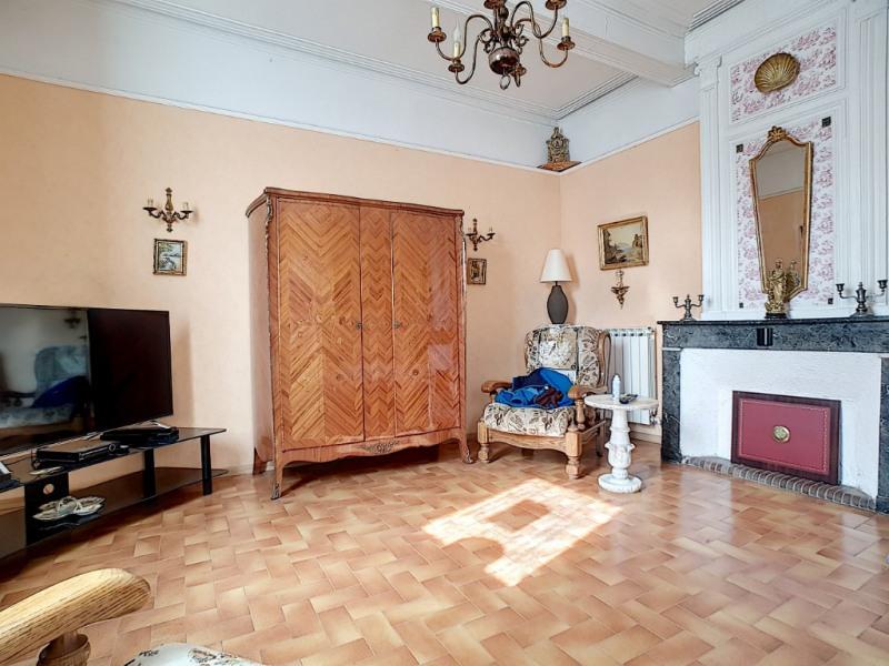 Life annuity house / villa Carpentras 59800€ - Picture 3