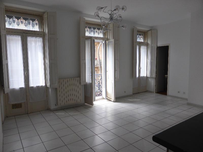Verkauf wohnung Toulouse 270000€ - Fotografie 1