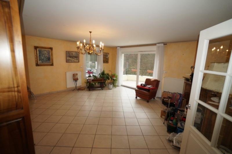 Sale apartment Vienne 280000€ - Picture 5