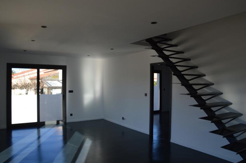 Vente maison / villa Saint-cyprien 390000€ - Photo 3