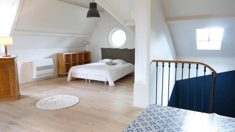 Vente maison / villa Gouvieux 1050000€ - Photo 7