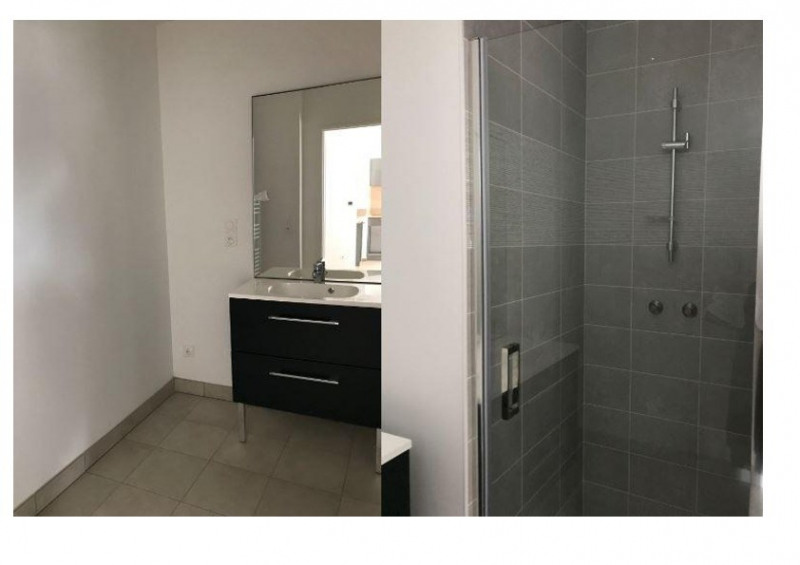 Rental apartment Nantes 725€ CC - Picture 3