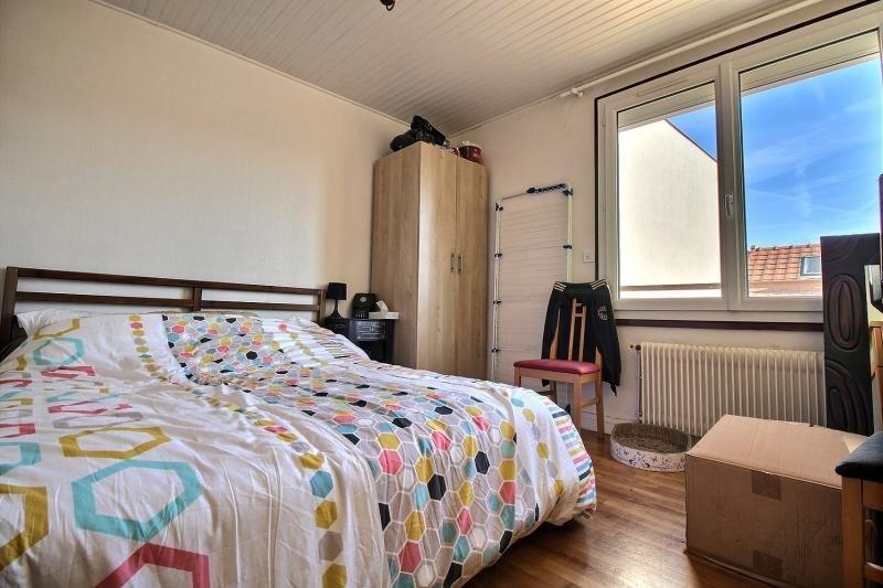Sale house / villa Issy les moulineaux 920000€ - Picture 7