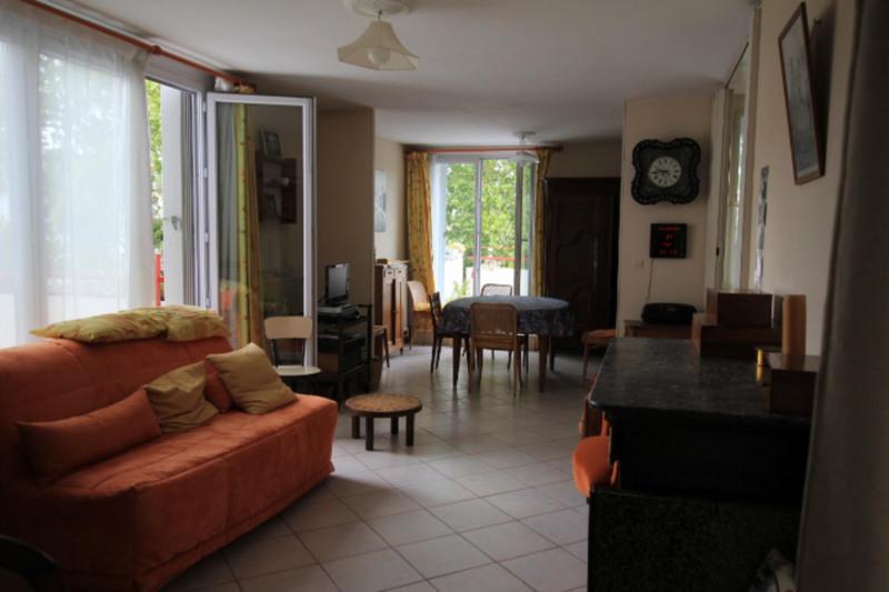Vente appartement Châlons-en-champagne 139200€ - Photo 6