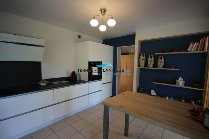 Venta  casa Bannalec 235000€ - Fotografía 9