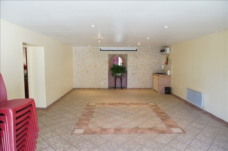 Vente local commercial Auterive 405 000€ - Photo 5