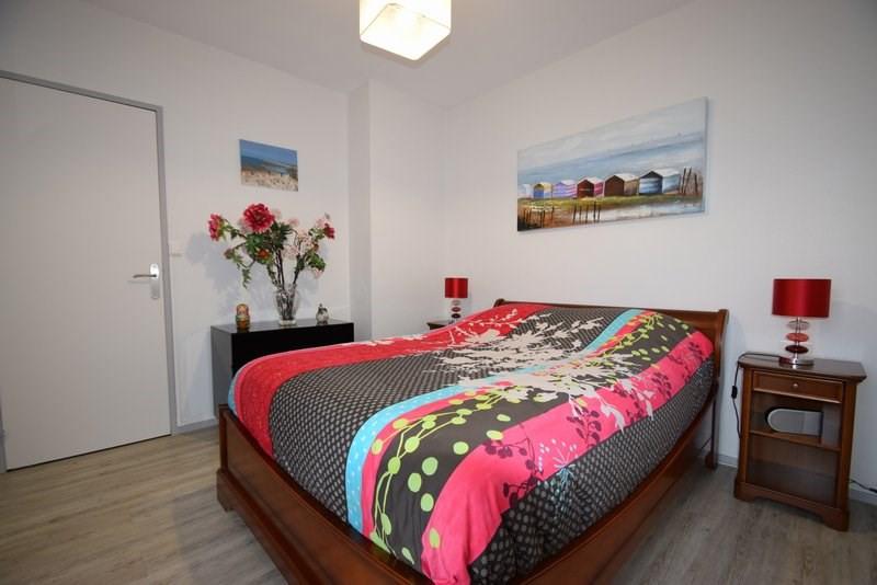 Vente appartement St lo 70000€ - Photo 4