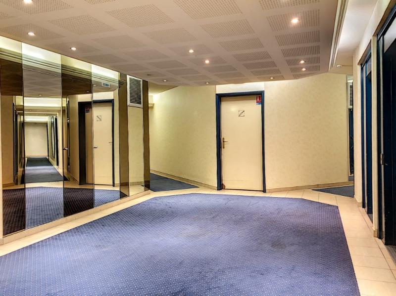 Vente appartement Menton 500000€ - Photo 10