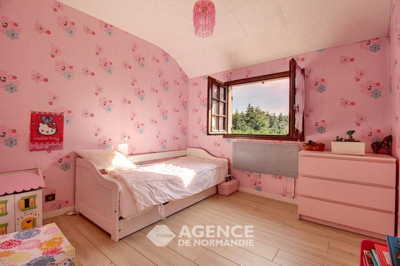Sale house / villa Montreuil-l'argille 140000€ - Picture 8
