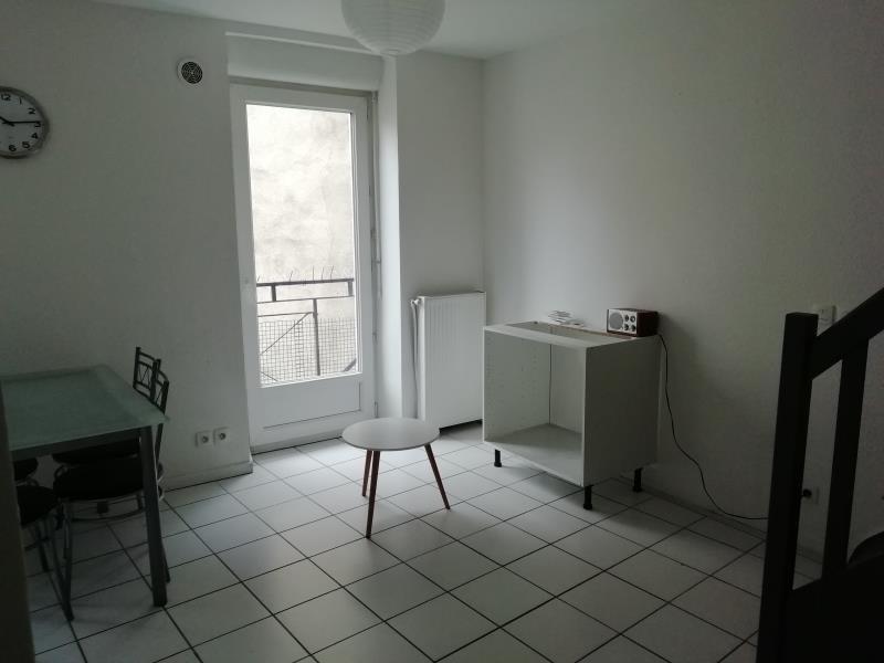 Location appartement Tournon-sur-rhone 540€ CC - Photo 2