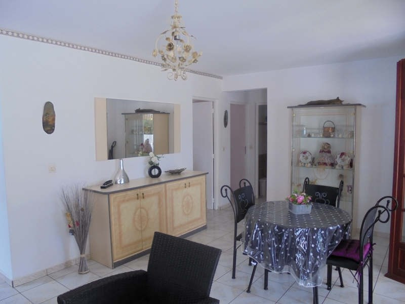 Investment property house / villa Ste anne 374 400€ - Picture 5