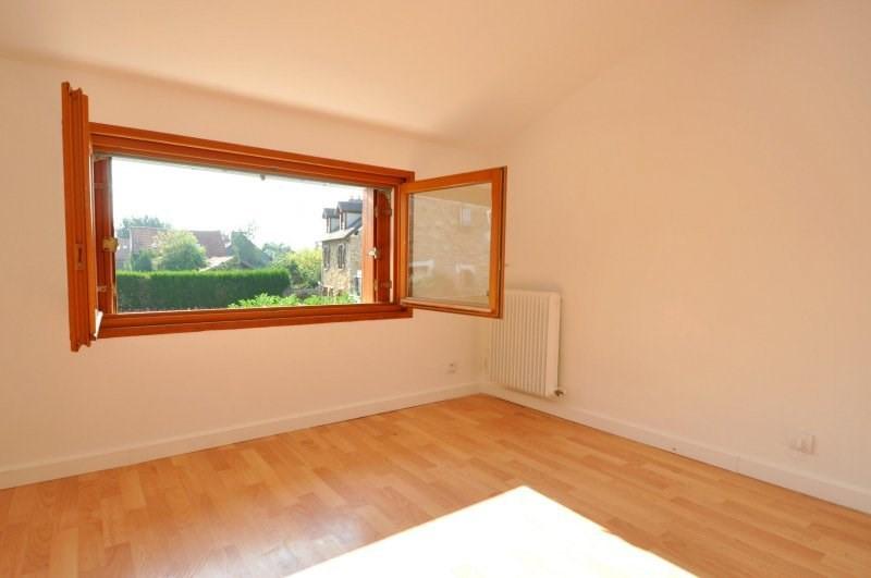 Sale house / villa Les molieres 285000€ - Picture 10