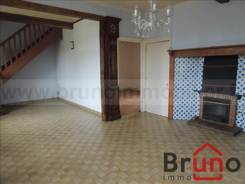 Vente maison / villa Ponthoile 147 500€ - Photo 3