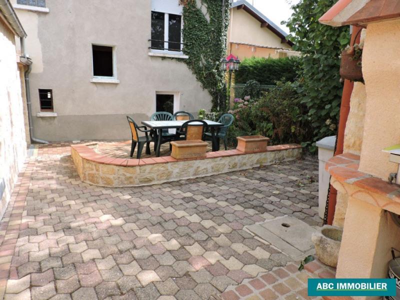 Vente maison / villa Limoges 277720€ - Photo 9
