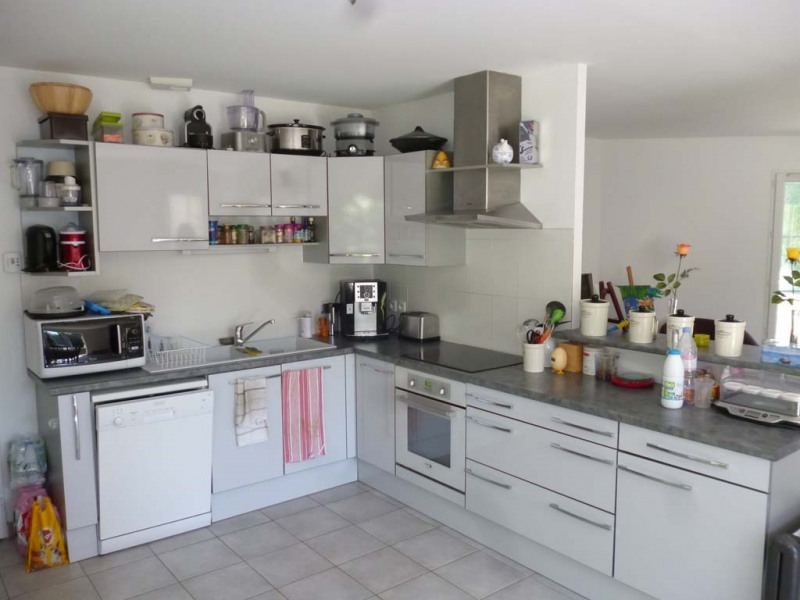 Location maison / villa Saint-palais-sur-mer 1 050€ CC - Photo 3