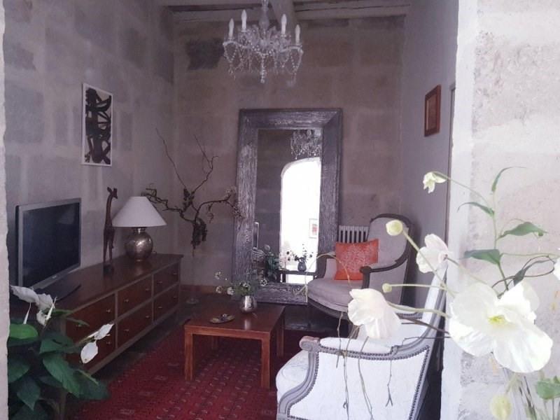 Sale house / villa Barbentane 398000€ - Picture 8