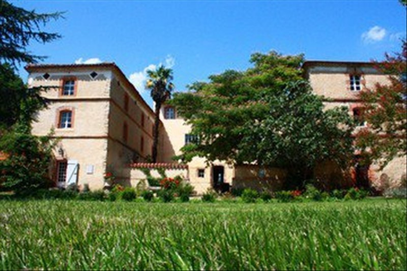 Vente de prestige maison / villa Montaut 1250000€ - Photo 3