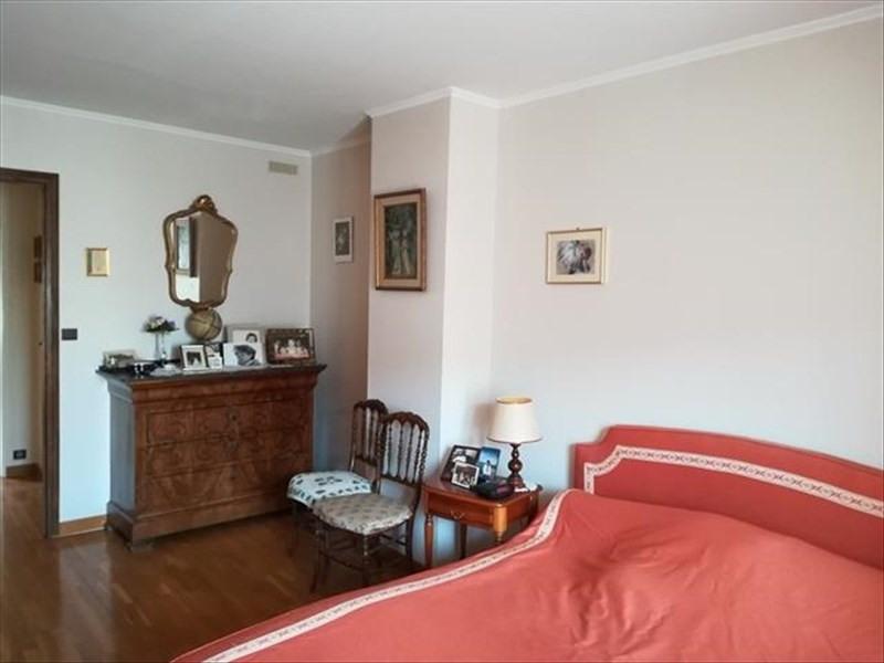 Vente maison / villa La ferte sous jouarre 245000€ - Photo 7