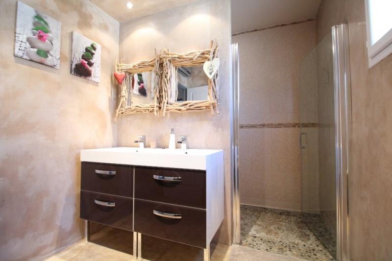 Vente de prestige maison / villa Beaumes de venise 787500€ - Photo 12