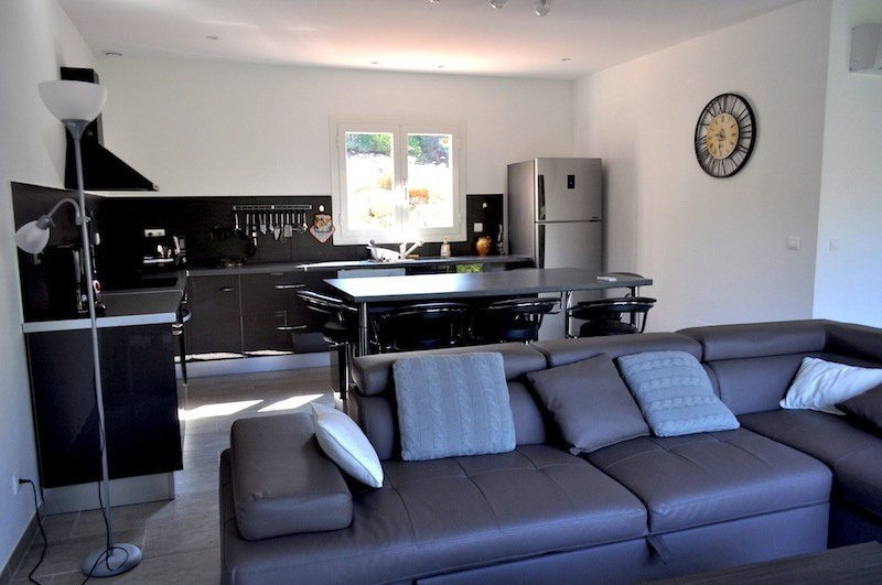 Vente maison / villa Sotta 318000€ - Photo 5