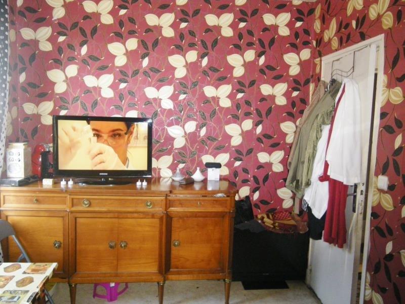 Sale apartment Argenteuil 65000€ - Picture 2